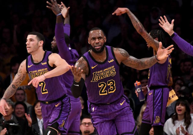 68e1bc525ad ... https   www.lakersnation.com lakers-news-lebron-james-considers-it- unfair-how-much-lonzo-ball-josh-hart-brandon-ingram-kyle-kuzma-have-been-relied-upon   ...