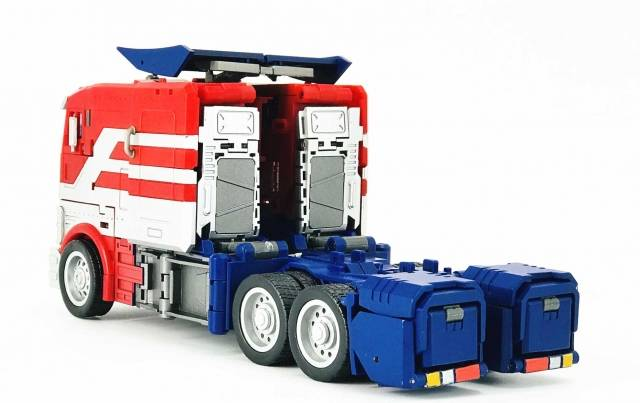 GENERATION TOY CLASSICS COLOR,In stock! GT-03 IDW OP EX