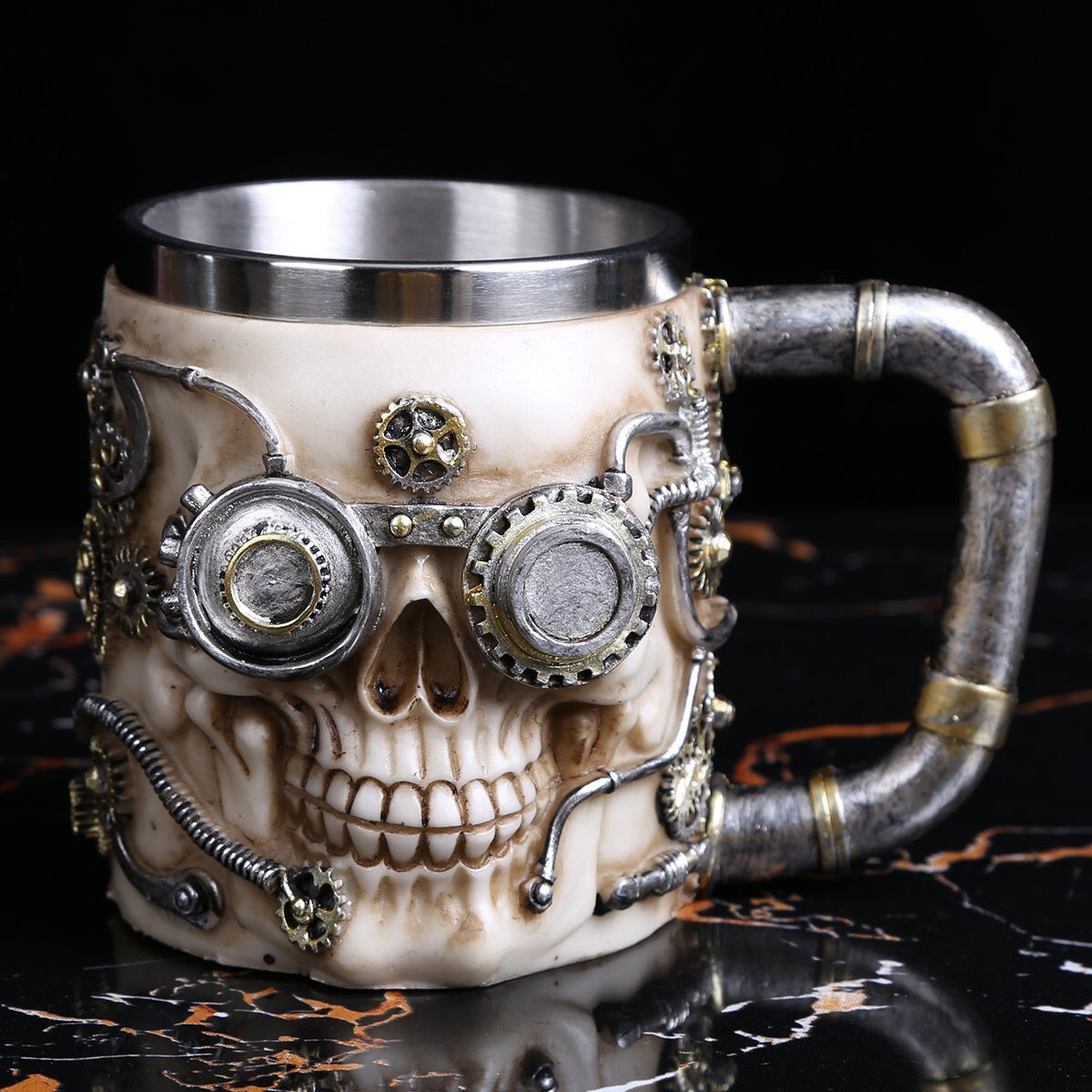 My Daily #Steampunk ⚙️ #Geek 🤓 #Space 🚀 #SamaCollection 🗞️ of Tweets with @SteamPunkLv100 @QoSPress ⭐ Feat. @SchreinerSue View More Selections 👉 https://t.co/iLWqTUIbYx