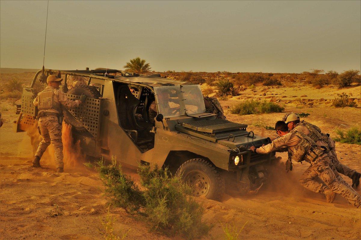 M.O.E Mando de operaciones especiales D1AJiy_X0AM9Fyf