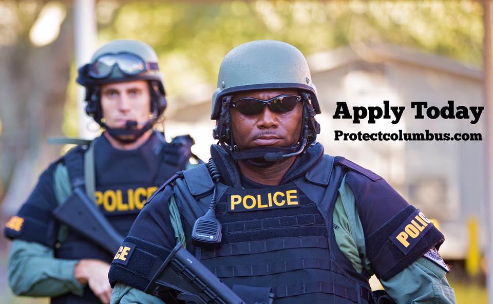 Columbus, Georgia Police Department (@CPDGA) | Twitter