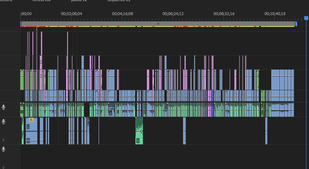 vids finished (see below not waffle) but am uploading tomorrow gunna play round with it to fit new title