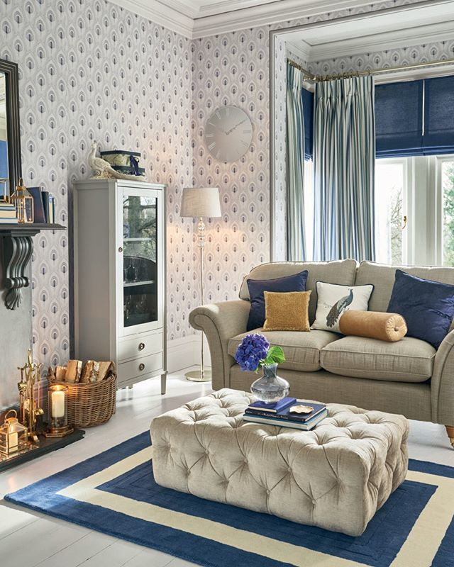 Laura Ashley On Twitter Thinking Of Replacing Your Sofa One Of Our Interior Designer S Could Support You In Your Decision To Make The Right Investment To Find Out More Contact Our Expert