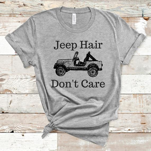 e7039e1b #JeepGirlTshirt hashtag on Twitter