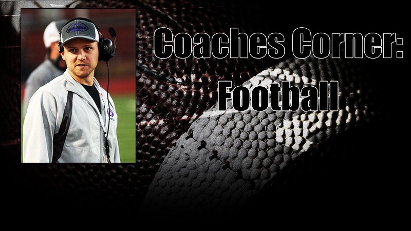 62348aafa63 Find out from Onalaska football coach Tom Yashinsky. The list might  surprise you (if it does