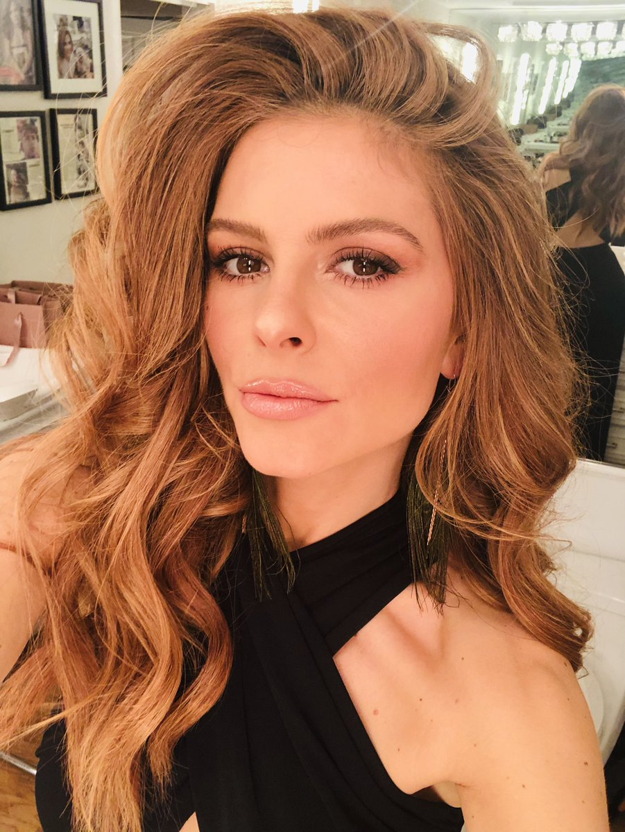 maria menounos instagram - HD 1200×1500