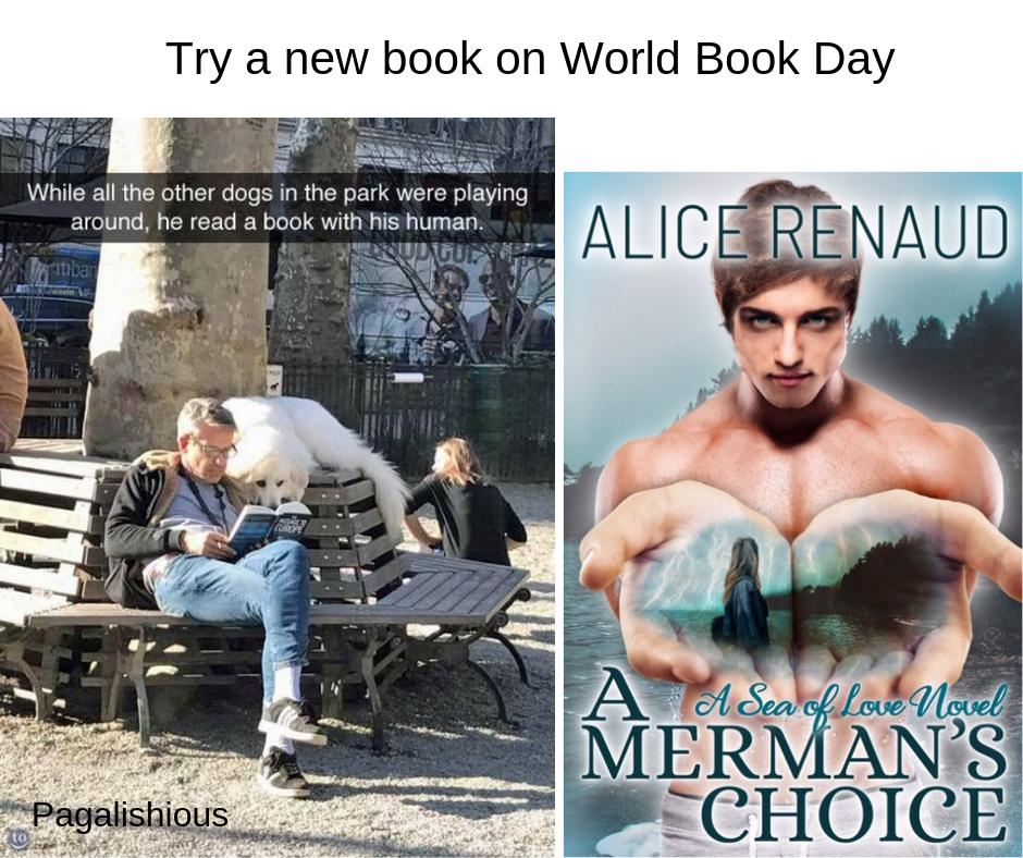 Alice Renaud on Twitter:
