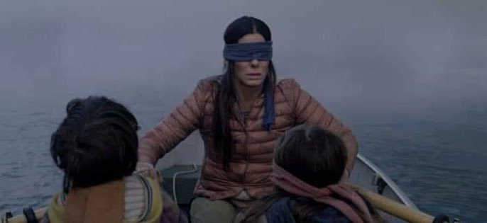#LeavingNeverland How a Micheal Jackson fan watches Leaving Neverland: