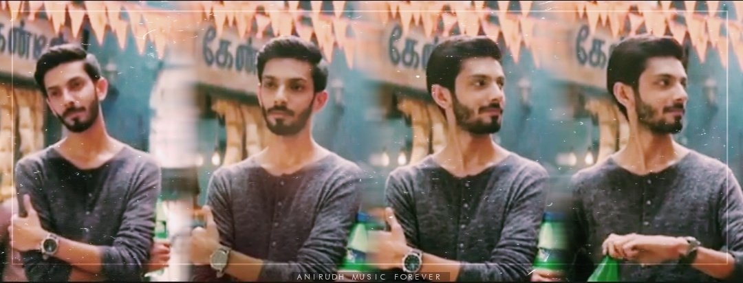 Image result for anirudh in sprite ad