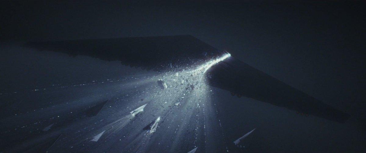 ドライブ 特攻 ハイパー 偽ドライブヘッド (いつわりのどらいぶへっど)とは【ピクシブ百科事典】