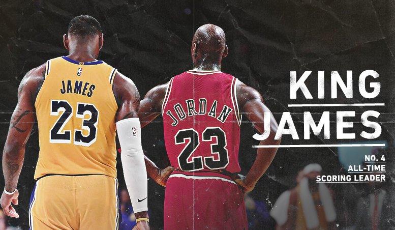 97aef615b Los Angeles Lakers on Twitter