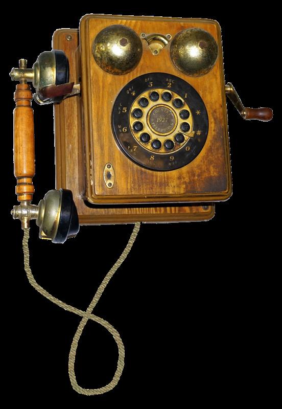Картинки с днем рождения телефонного аппарата