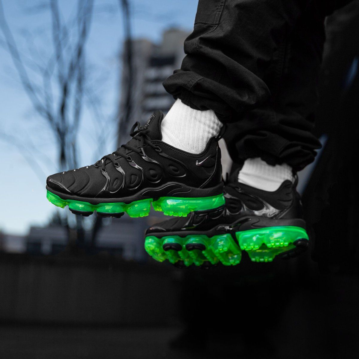 sports shoes b9aab f9cea KicksFinder on Twitter: