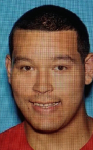 *Endangered Missing Male* Jose Serrano 20 H/M 5'8 250 lbs. Last seen 3/6/19, 1pm, 1450 W Olney ave, Widener Memorial school. Jose is autistic . He was wearing the clothes pictured.