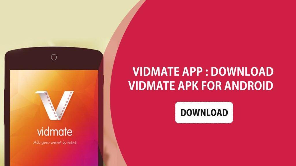 vidmate hashtag on Twitter