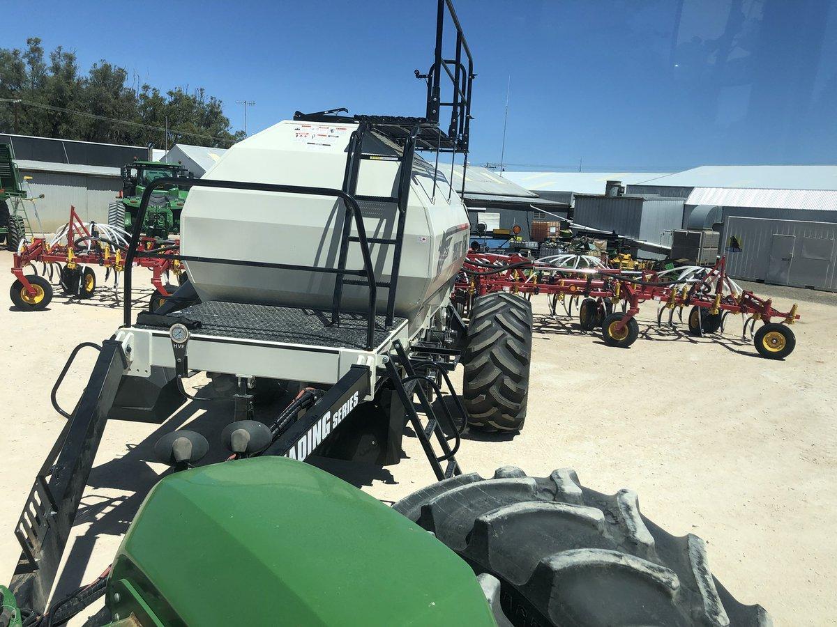 Harry Ford (@HarryFo76074454) | Twitter on john deere 1020 gauges, john deere 1020 muffler, john deere 4240 wiring harness, john deere 2510 wiring harness, john deere wiring harness diagram, john deere 1020 steering wheel, john deere 1020 tractor with 145 loader, john deere 1020 engine, john deere 1020 tractor specs, john deere 1020 hydraulic lines, john deere 1020 hp, john deere 2040 wiring harness, john deere 1020 clutch, john deere 1020 cylinder head, john deere 1020 starter solenoid, john deere 40 wiring harness, john deere 1020 lights, john deere 1020 air filter, john deere l130 wiring harness, john deere 950 wiring harness,
