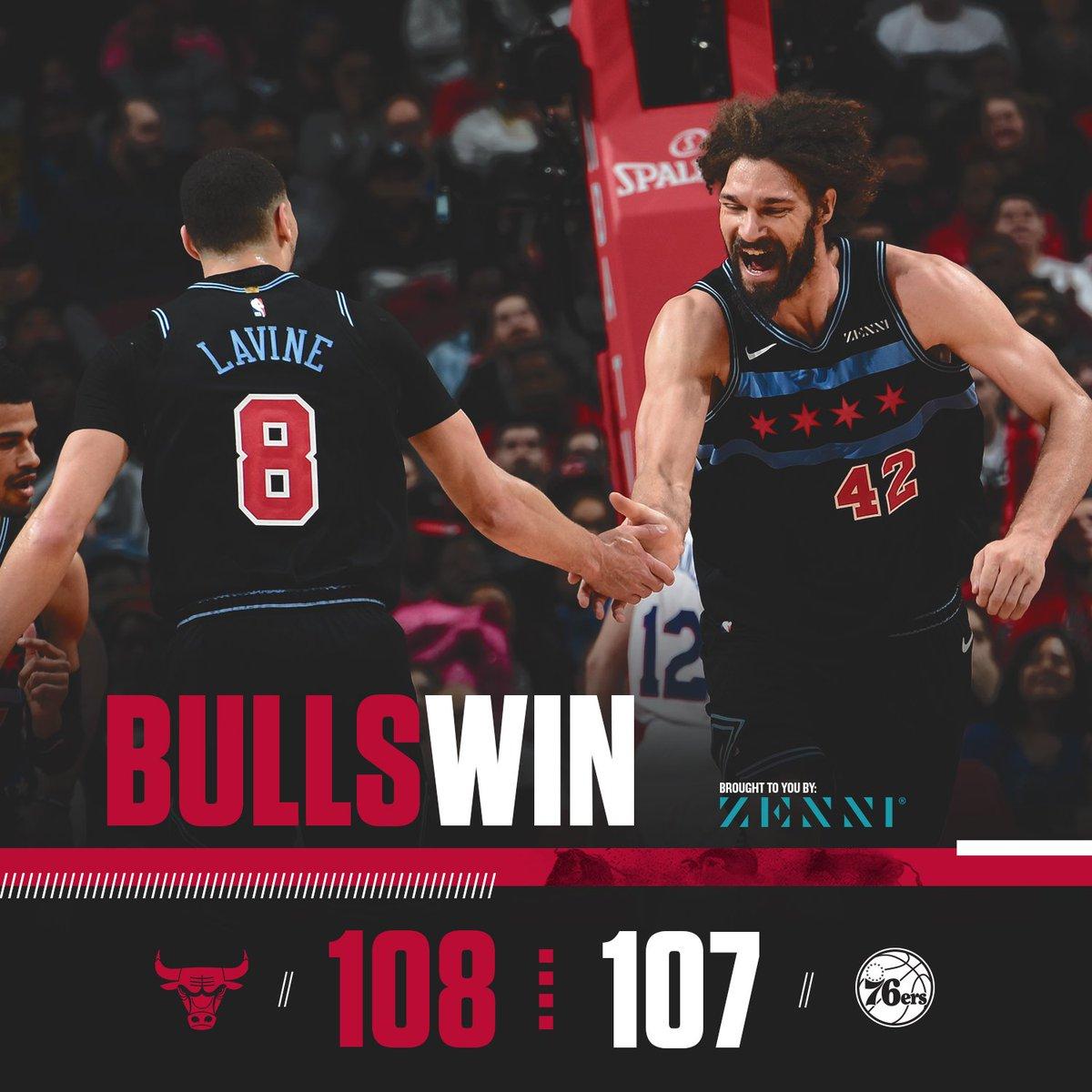 premium selection 074ca 34574 Chicago Bulls on Twitter: