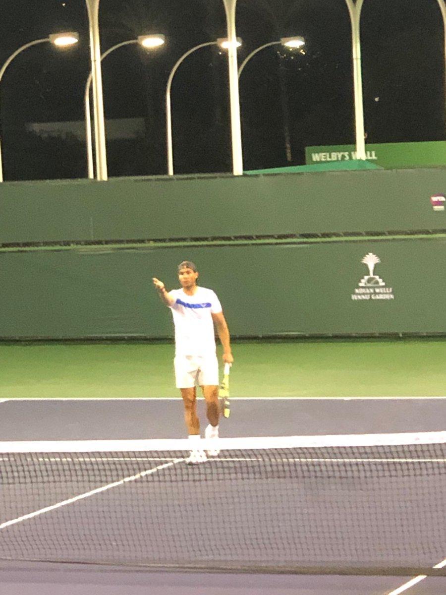 Lil laura tennis anyone-8457