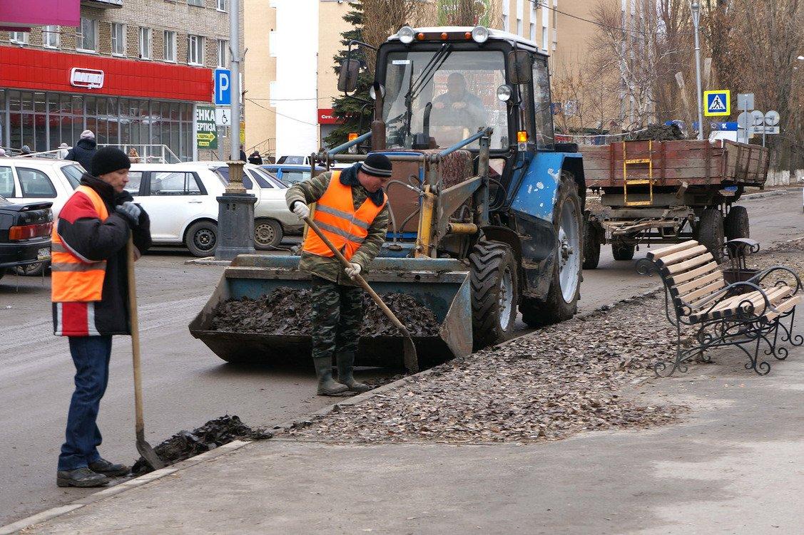 мордюкова брянск уборка дорог и улиц смотреть картинки зеленограде реальными