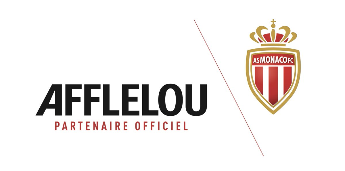 Alain Afflelou et Monaco