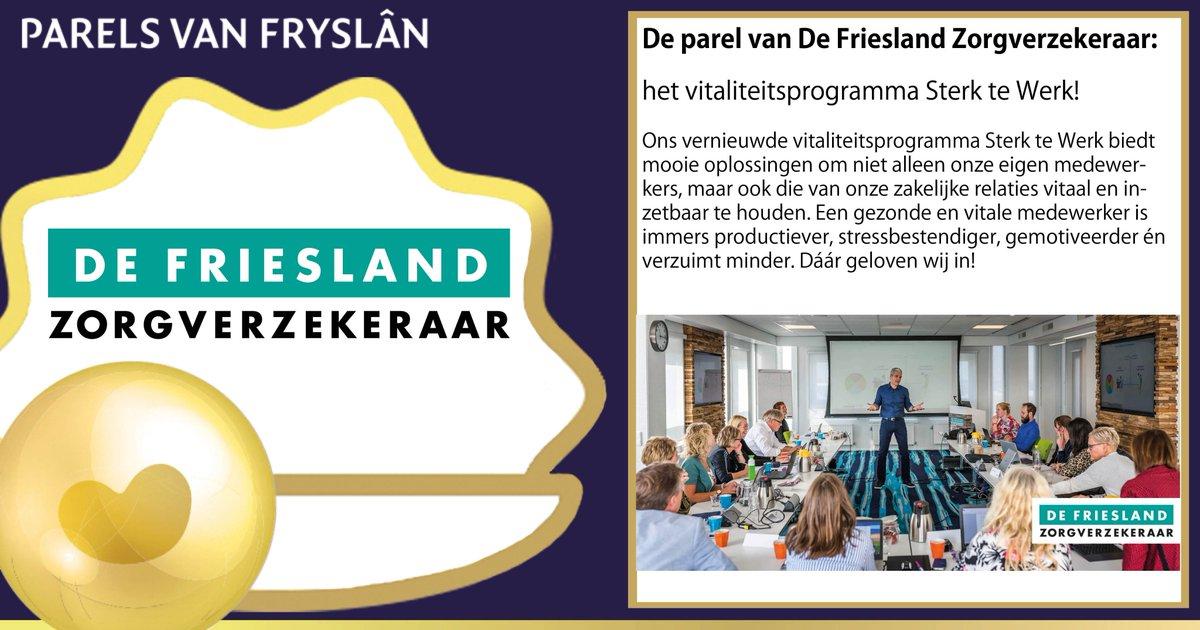 cbaefbb870e De Friesland added,. VFO Prijs @vfoprijs