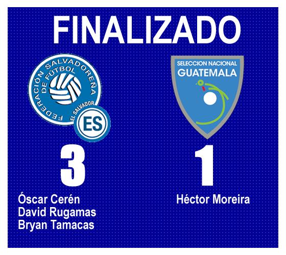 Juego amistoso contra Guatemala el miercoles 6 de marzo del 2019. D1CEqRnWsAAZnqq