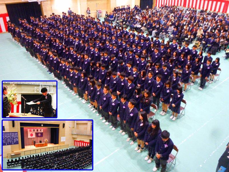 入学 2020 高校 都立 式