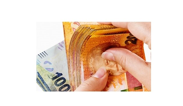 payday personal loans
