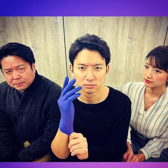 向坂樹興 hashtag on Twitter