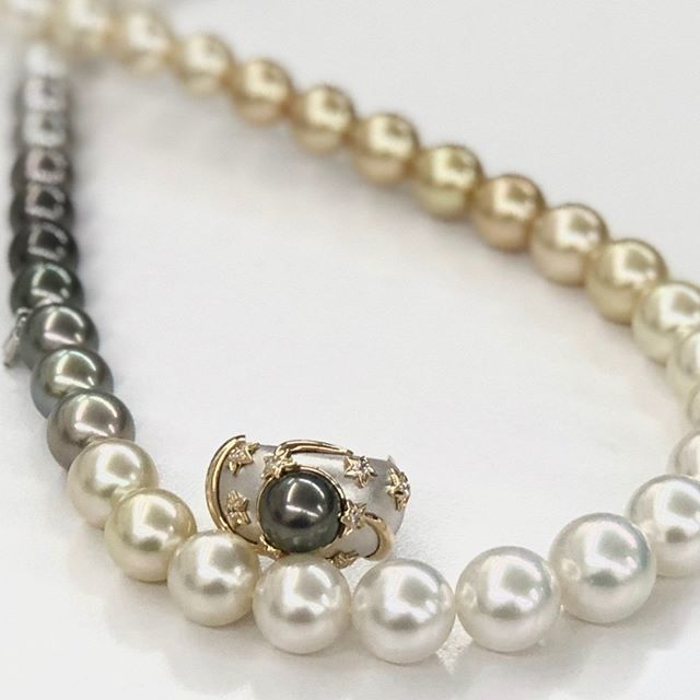 Chanel Pearl/Diamond Comete Ring and Mikimoto Pearl Necklace☆彡 ———————————————- 🇯🇵Located at Japan 💯Authenticity guarantee ✈︎Worldwide delivery 💌+819051062045(WhatsApp only) ———————————————- #chanel #chaneljewelry #jewelry #chanelcomete #chanelco… https://t.co/f7QUbPF0IR https://t.co/qXBQLIX54q