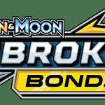 Nieuwe Pokémon TCG-uitbreidingsset Sun & Moon – UnbrokenBonds https://t.co/lgxSYCzraX