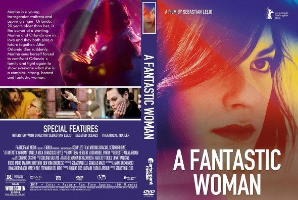 Join us on Thurs. 14 March 2pm, Room 1.37, Iontas @MU_AHI @MaynoothUni Chilean LGBT+ Movie Screening: A Fantastic Woman @AFantasticWoman, introduced by a brief talk on transgender rights in Latin America and Ireland and followed by Q+A session🍪☕️Free & open to public!
