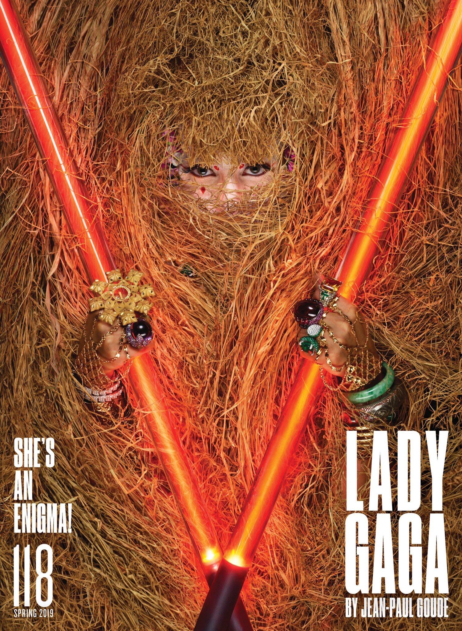 6 - Lady Gaga - Σελίδα 42 D1D7a61XgAEU7tt