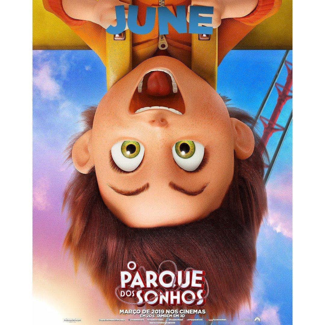 Filmes em cartaz bh