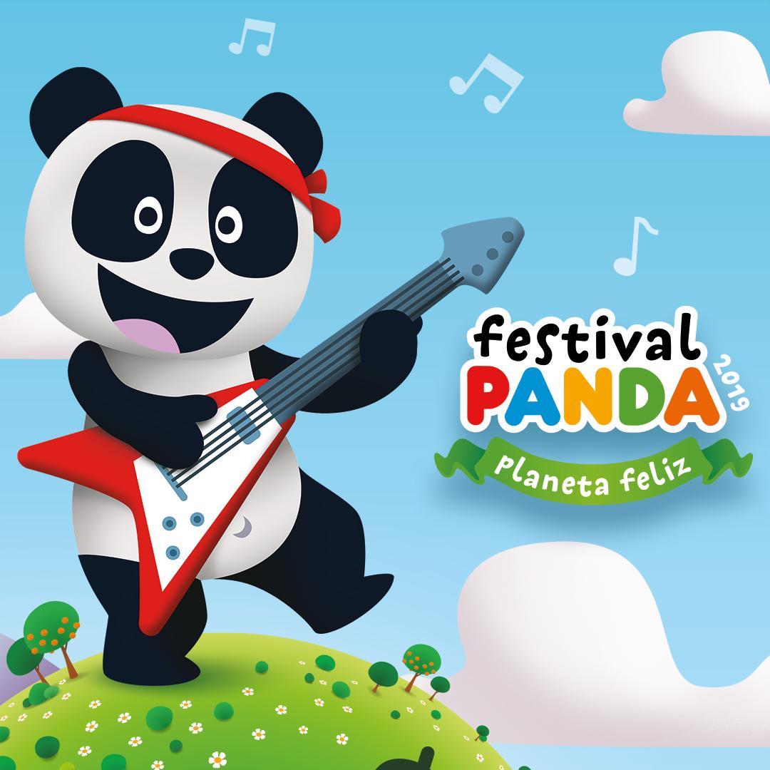 Canal Panda Portugal (@CanalPandaPT) | Twitter