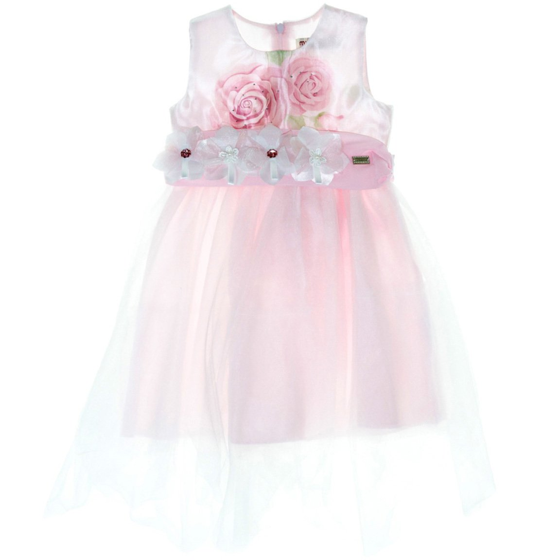 76378d3a100c Δείτε το εδώ   http   www.azshop.gr item Ebita-paidiko-ampigie-forema-Delicate-Roses   …pic.twitter.com z8Zbfmphd8