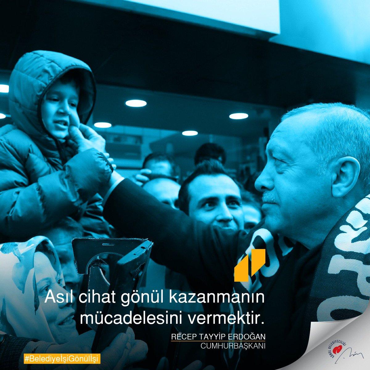 Ahmet ÇAKIR 🇹🇷 on Twitter: