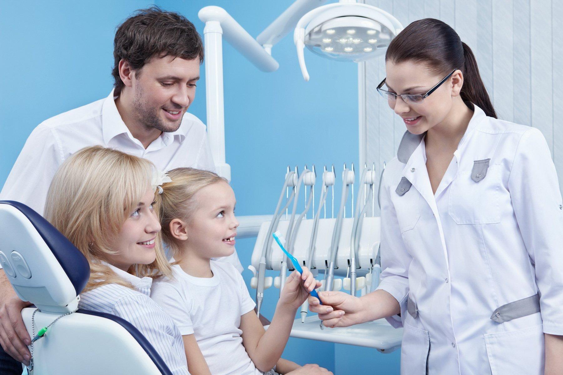 фото секти стоматолог администрации президента