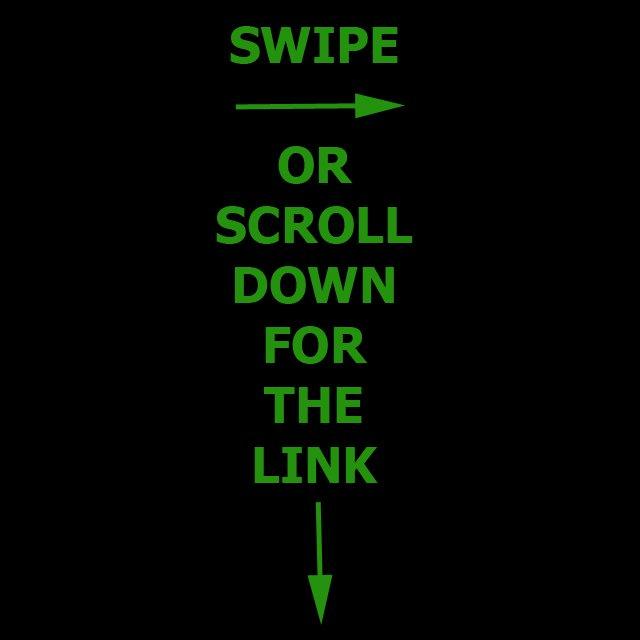 Zip download mp3 Dido Still on My Mind rar torrent zippyshare mediafir