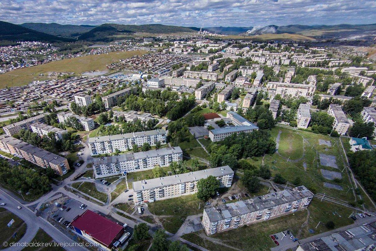 Челябинская область город южноуральск в картинках
