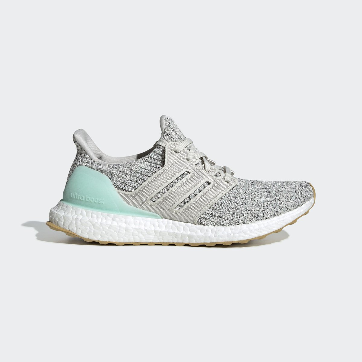 d31a3d54fac adidas alerts Twitter Tweet  Now available on  adidas US. adidas Women s  Ultra Boost