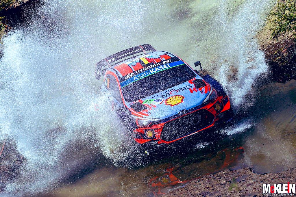 WRC: 16º Rallye Guanajuato Corona - México [7-10 Marzo] - Página 2 D1E1-bPU8AAl5Z4