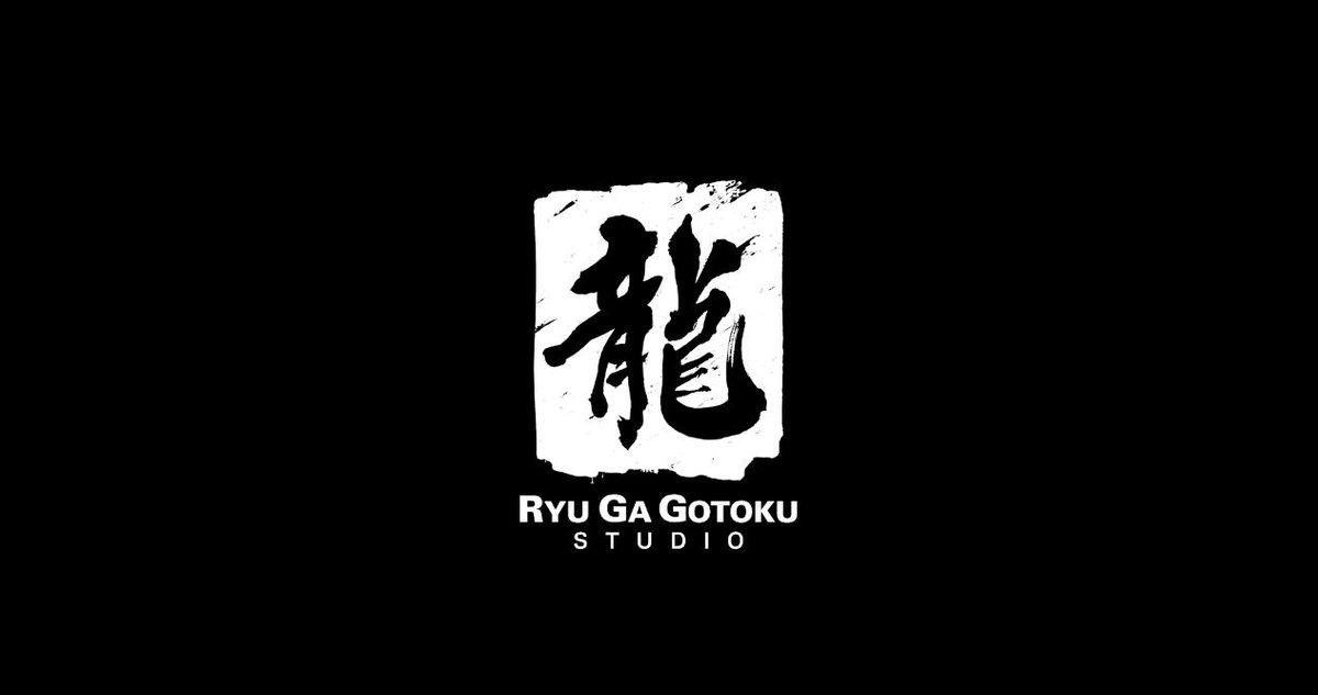 RGG Studio on Twitter:
