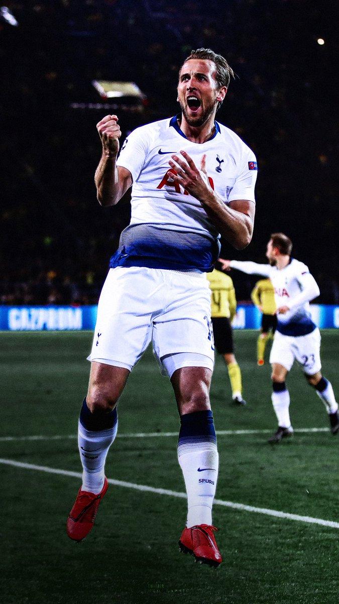Nzo On Twitter Harry Kane Wallpaper Hkane Spursofficial Spurs Tottenham