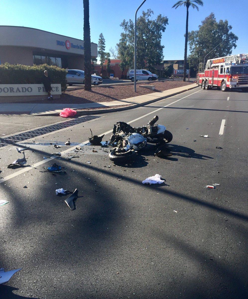 Tucson Police Dept on Twitter: