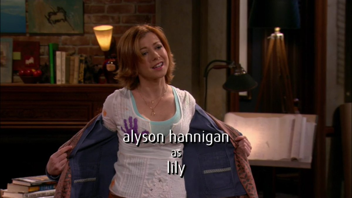 Showing Xxx Images For Himym Fakes Xxx