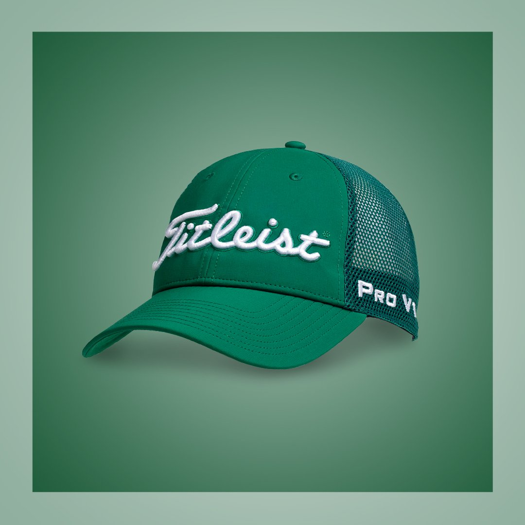 dc9d2f24 Our new 2019 headwear line is available now: http://bit.ly/2n0wgVy  pic.twitter.com/4wcgqX2RBW