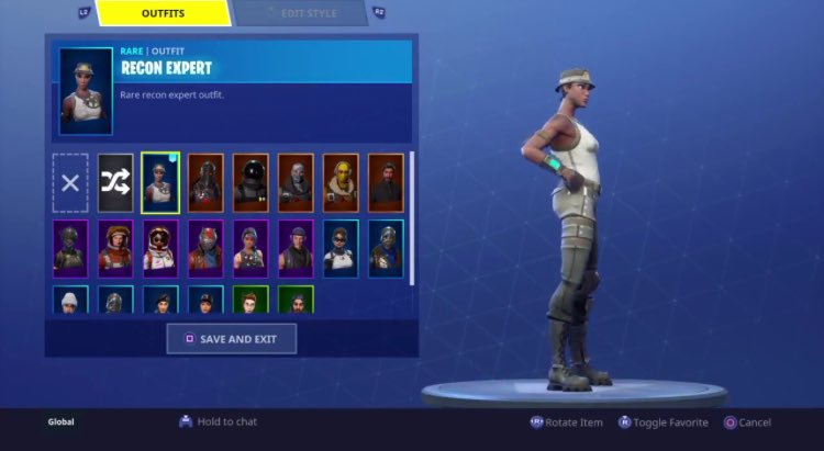 Rare Fortnite Account Generator For Free Fortnite Generator Human