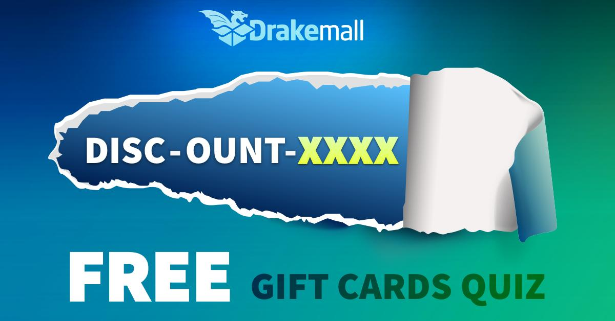 Drakemall - @Drakemallcom Twitter Profile and Downloader | Twipu