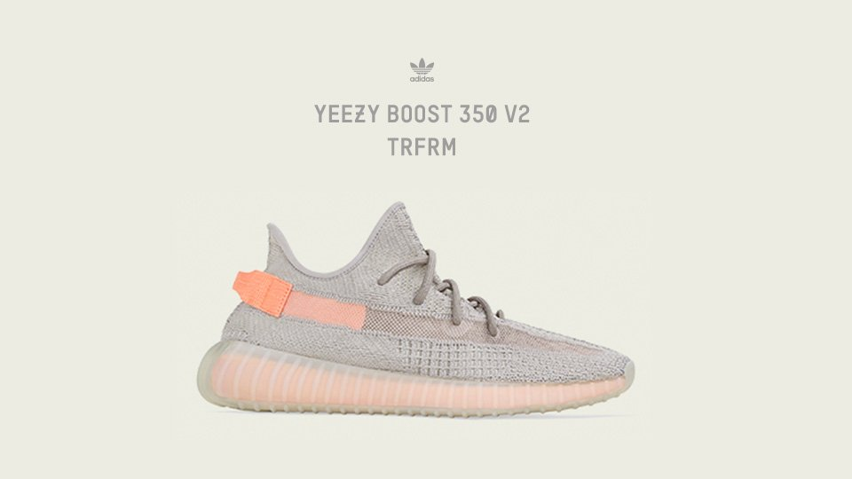 the yeezy boost v2 trfrm will be launching online tomorrow at a random time  keep it e34f139c2